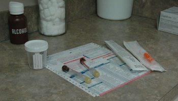 Doença Renal Diabética. Imagem: (Divulgação)