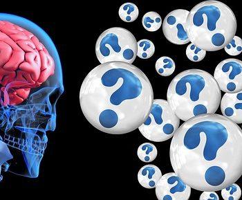 Doença de Alzheimer. Imagem: (Divulgação)