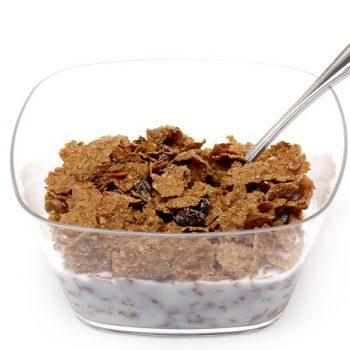 Cereal Matinal. Imagem: (Divulgação)