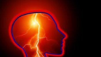 Epilepsia. Imagem: (Divulgação)