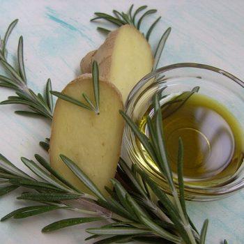 Óleos para Cozinhar: Óleo de Abacate. Imagem: (Divulgação)