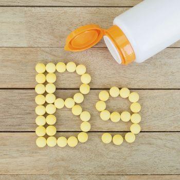 vitamina-B9-faz-bem