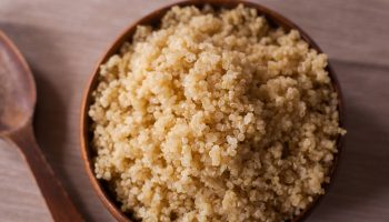 carboidratos-quinoa