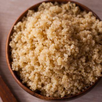 carboidratos-quinoa