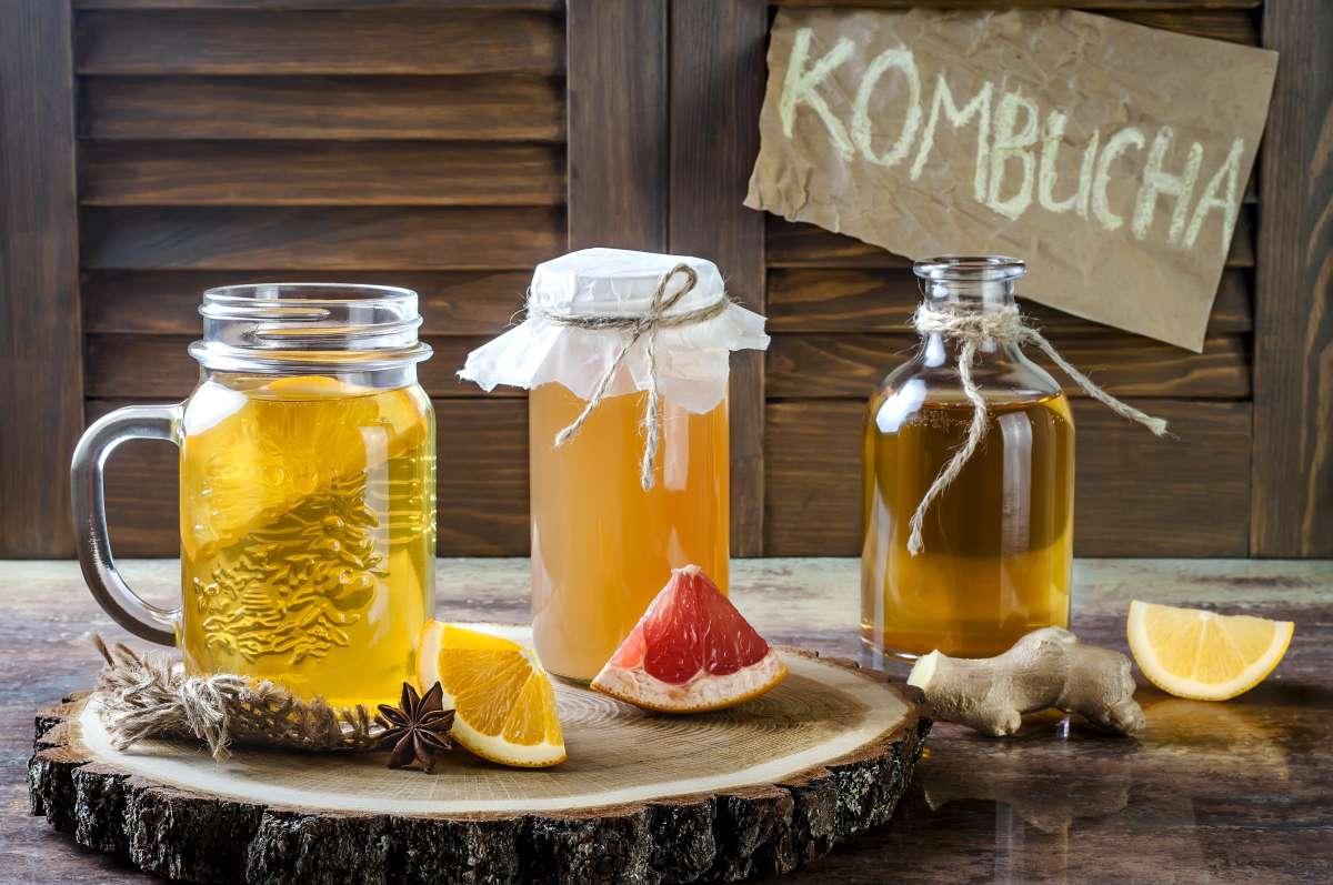 Gyógyítja-e a Kombucha a pikkelysömör pikkelysömör gyógyszer értékelés