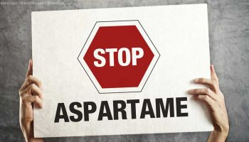 aspartame