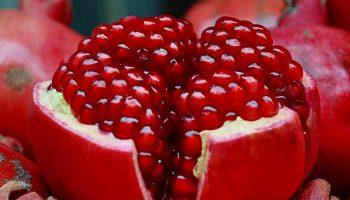 alimentos-anti-inflamatorios-roma