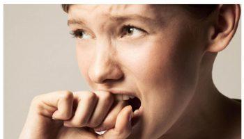 alimentos-que-combatem-a-ansiedade