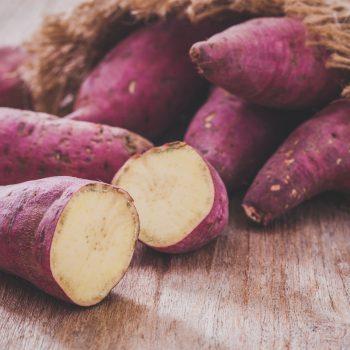 alimentos-ricos-em-vitamina-e