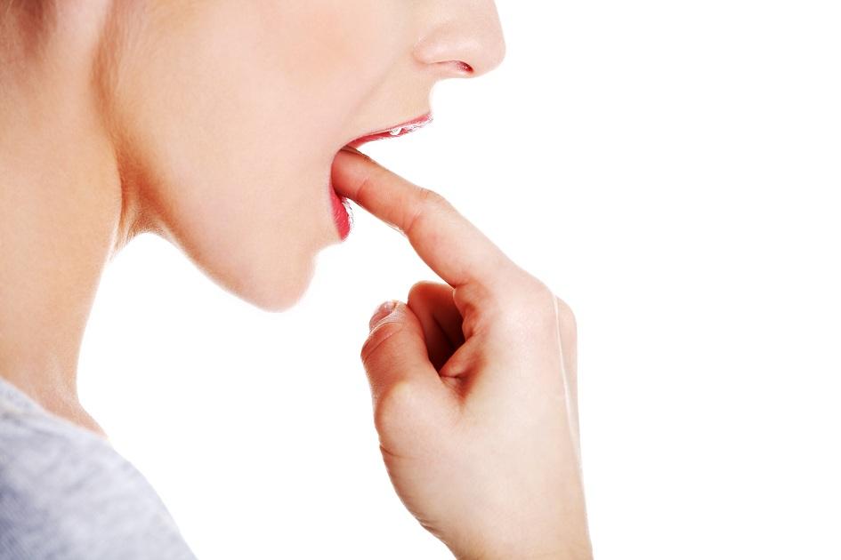 Distúrbios Alimentares - Bulimia