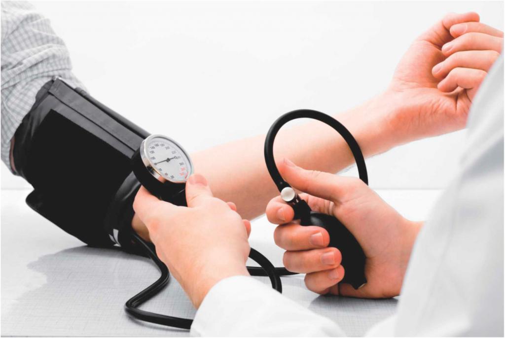 Alimentos processados aumentam a pressão arterial