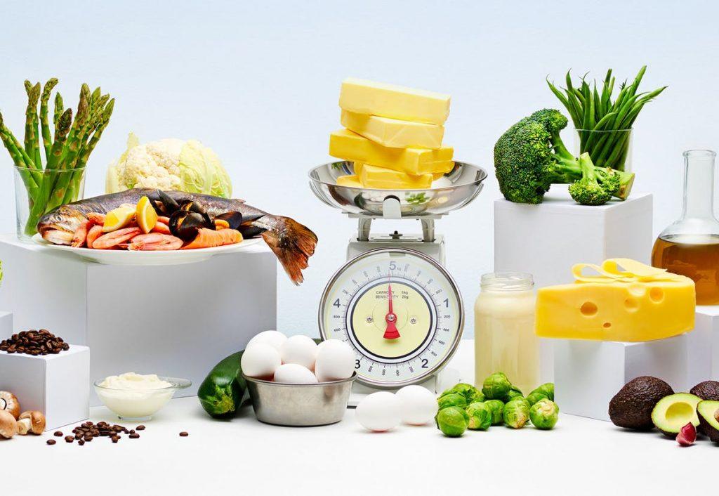 O jejum também é um aliado da dieta cetogênica cíclica
