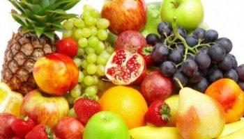 frutas-og