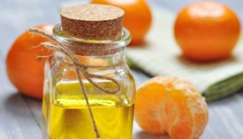 oleo-essencial-de-bergamota