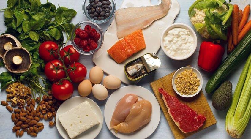 800-calorie-meal-plan
