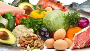 ketogenic-diet-vancouver-2