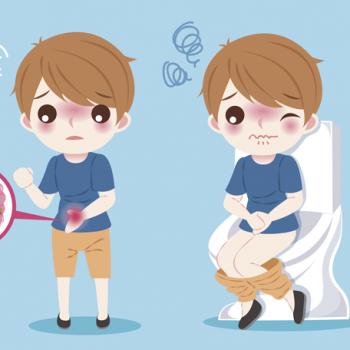 Constipação-Intestinal-CAPA