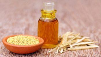 oleo-de-mostarda-beneficios