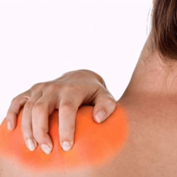 síndrome-do-ombro-congelado-ou-capsulite-adesiva