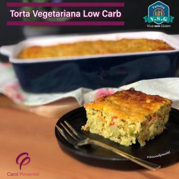 torta low carb1
