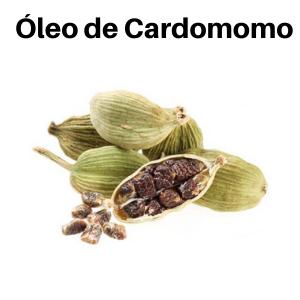 Óleo de Copaíba (1)