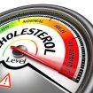 colesterol alto2