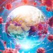 Coronavirus-pandemia