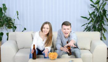 consumo de bebida alcoólica1