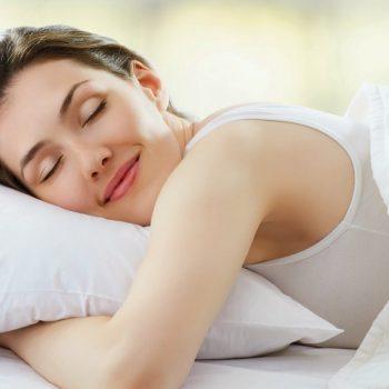remedio natural para dormir