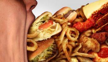 alimentos que inflamam