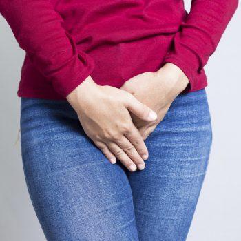 incontinencia urinária2