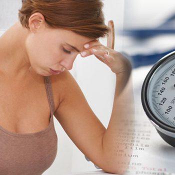 pressão arterial baixa3