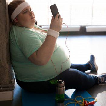 gordo saudável2