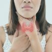 exames de tireoide