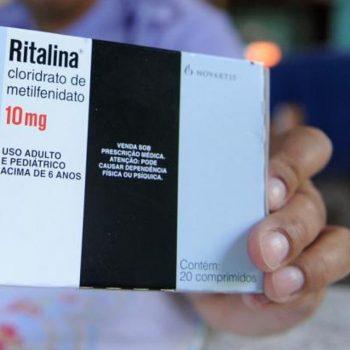 ritalina1