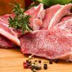 comer carne vermelha1