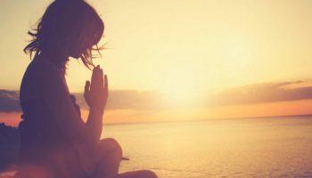 espiritualidade-e-saude2